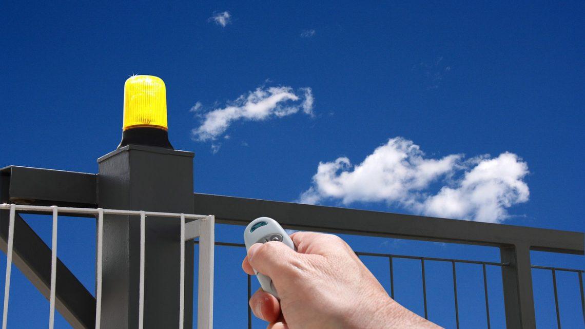 Comprendre la sécurisation et l'automatisation de votre maison