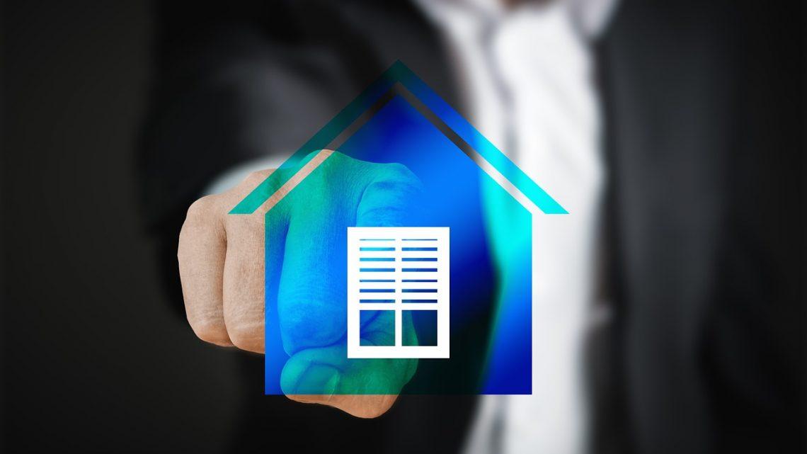 Automatisation de maison : à qui s'adresser ?