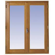 Tout savoir sur l'entretien et la rénovation des fenêtres