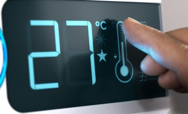 Pourquoi la domotique permet une gestion plus efficace de l'énergie ?