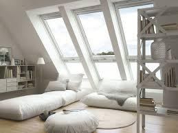 Changer les fenêtres du logement, une économie à la clé