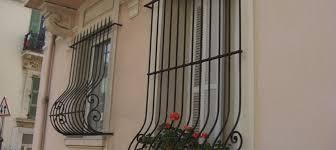 Comment bien sécurisé ses fenêtres ?