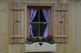 Quel type de fenêtre pour chaque pièce ?